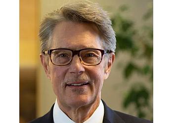 Salt Lake City employment lawyer John S. Chindlund