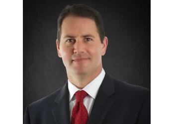 Miami criminal defense lawyer John S. Hager, Esq. - HAGER & SCHWARTZ, P.A.
