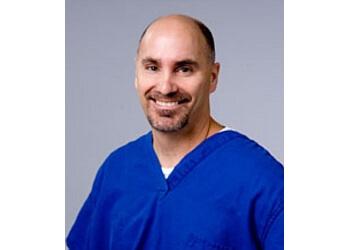 Tulsa neurosurgeon John S. Marouk, DO - Neurosurgical Specialists of Tulsa