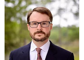 Mobile dermatologist John S. Vanloock, MD, FAAD