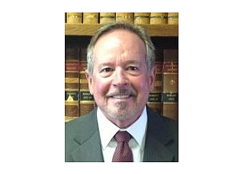 Bakersfield estate planning lawyer  John S. Wall