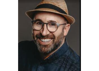 Rochester wedding photographer John Schlia Photography