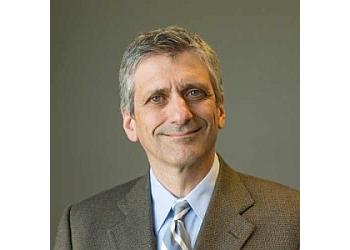 Milwaukee immigration lawyer John Sesini