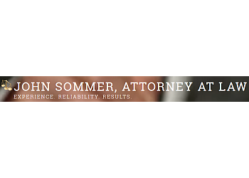 Independence dui lawyer John Sommer