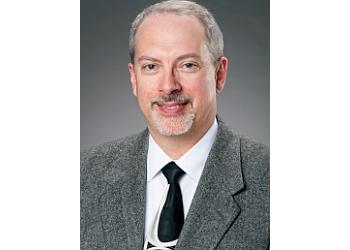 Fayetteville neurosurgeon John Spitalieri, DO