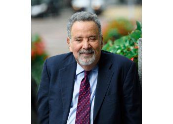 Pittsburgh employment lawyer John Stember - STEMBER COHN & DAVIDSON-WELLING, LLC