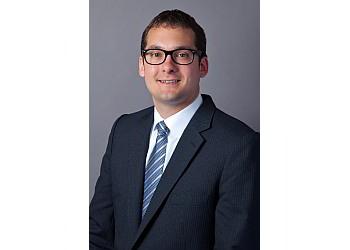 Milwaukee dui lawyer John T. Bayer
