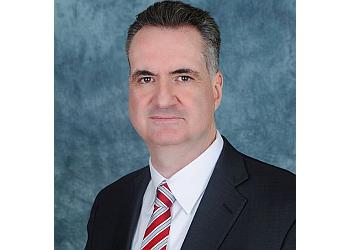 Henderson divorce lawyer John T. Kelleher, Esq.