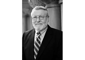 Montgomery dwi & dui lawyer John T. Kirk