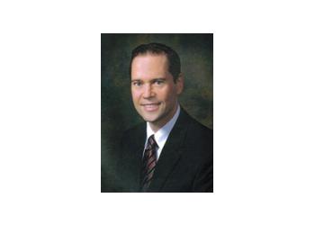 Mesquite orthopedic  John T Port, MD