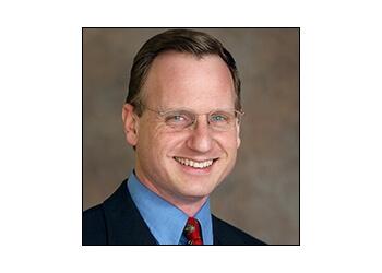 Omaha bankruptcy lawyer  JOHN T. TURCO & ASSOCIATES, P.C., L.L.O