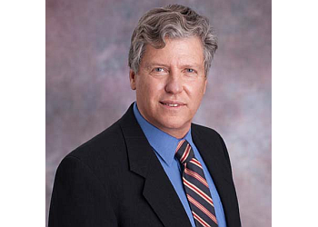 Chula Vista ent doctor John Taylor, MD