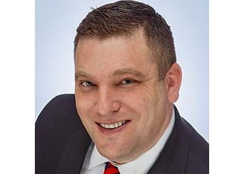 Bellevue criminal defense lawyer John Tymczyszyn