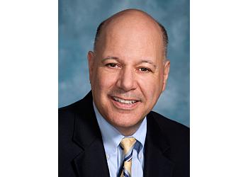 Philadelphia immunologist John V. Bosso, MD