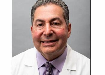 Raleigh urologist John V. Kaspar, MD - ASSOCIATED UROLOGISTS OF NORTH CAROLINA
