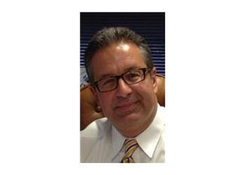 Houston consumer protection lawyer John V Mastriani