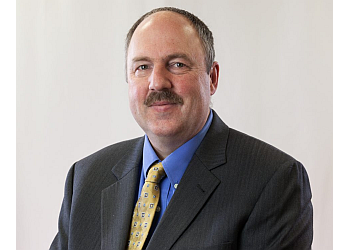 Colorado Springs gynecologist  John W. Baer, MD