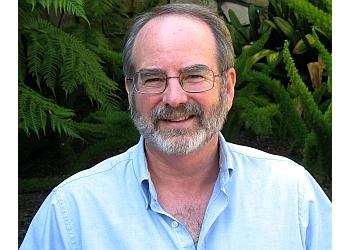 John W (Bill) Murphy, LMFT