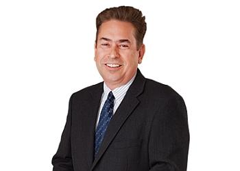 Newport News gastroenterologist John W. Boyd, MD