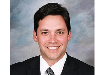 Fullerton dui lawyer John W. Bussman