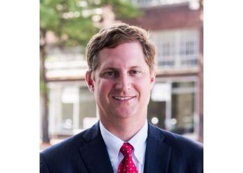 Birmingham business lawyer John W. Clark