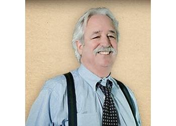 Norman bankruptcy lawyer John W. Cloar, PC