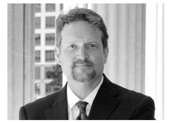 San Diego consumer protection lawyer John W. Hanson