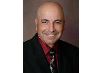 Fremont orthopedic  John W Jaureguito, MD