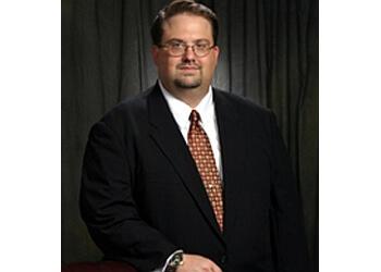 Chesapeake divorce lawyer John W. Lee