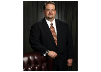 Hampton bankruptcy lawyer John W Lee