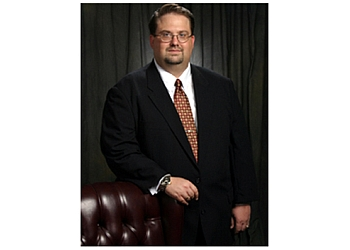 Chesapeake bankruptcy lawyer John W. Lee P.C.
