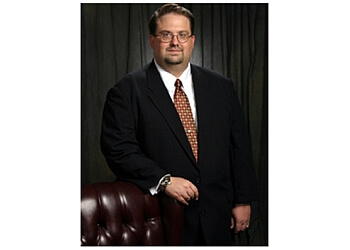 Newport News bankruptcy lawyer The Law Offices of John W. Lee, P.C.