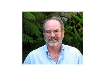 John W. Murphy, LMFT