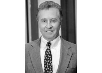 Virginia Beach real estate lawyer John W. Richardson - WOLCOTT RIVERS GATES ATTORNEYS AT LAW