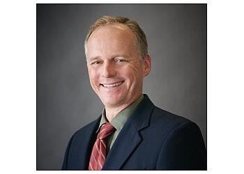 Vallejo dui lawyer John W. Stanko