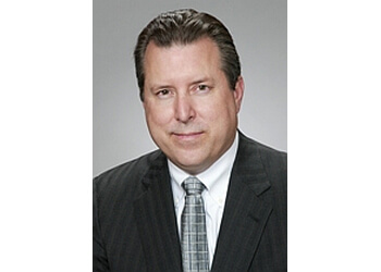 Los Angeles accounting firm John W. Weldon CPA