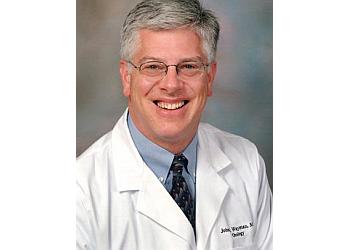 Rochester ent doctor John Walter Wayman, MD - UNIVERSITY OF ROCHESTER MEDICAL CENTER
