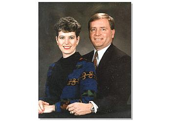 Savannah immigration lawyer John Watts