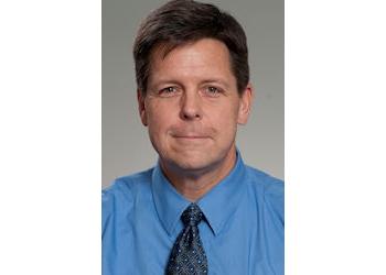 St Paul pediatrician John William Zimny, MD