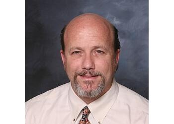 Santa Ana pediatrician John Winkelman, MD