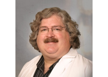 Palmdale primary care physician John Woodcock, DO - HERITAGE SIERRA MEDICAL GROUP