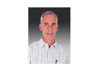 Spokane neurologist John Wurst, MD