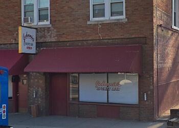 Kansas City sports bar Johnnie's Sports Bar