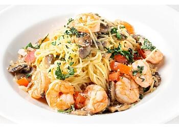 Laredo italian restaurant Johnny Carino's