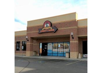 Olathe sports bar Johnny's Tavern Ridgeview