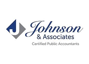 Spokane accounting firm Johnson & Associates, CPAs, P.S.