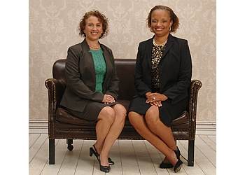 Memphis employment lawyer Johnson & Bennett, PLLC