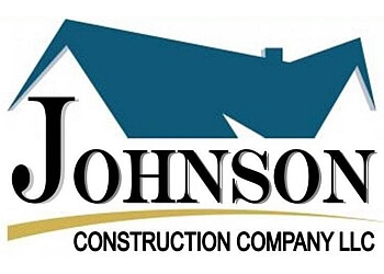 Toledo roofing contractor Johnson Construction Company, LLC