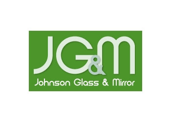 Pasadena window company Johnson Glass & Mirror