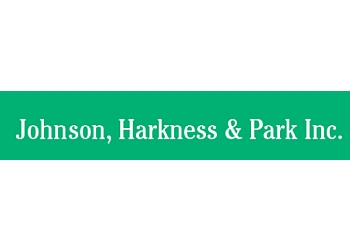 Aurora accounting firm Johnson Harkness & Park Inc.